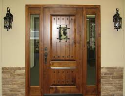 french doors with glass wood front doors with glass and wrought iron wood front doors