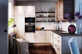 modern kitchen cabinet design for small kitchen 43 extremely creative small kitchen design ideas