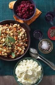 12 must make vegan recipes for thanksgiving whole foods market