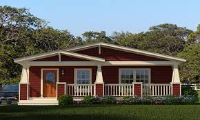 Porch Roof Plans by 9 Craftsman Style Roof Plans Craftsman Style House Plan 3 Beds 2