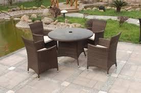 tavoli da giardino rattan tavoli da esterno in legno tavoli da giardino caratteristiche