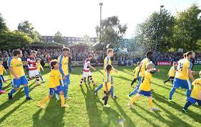 Hammonia Bad Der U201eclasico U201c Ruft U2013 Verfolgerduelle In Hansa Und Hammonia