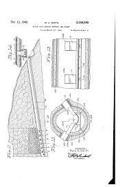 patent us2298599 block cave mining method and plant google patents