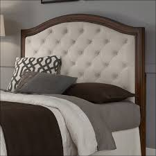 Wood Headboard Diy Bedroom Marvelous Fabric Headboards For Queen Beds Diy Kids