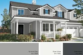 beautifully idea light gray exterior paint colors house what color