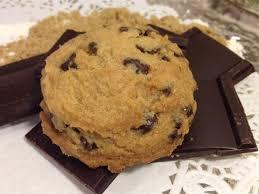 Gourmet Chocolate Gift Baskets Moon Rocks Chocolate Chip Cookies Gourmet Chocolate Chip Cookie