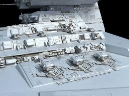 victory class star destroyer wip 9 u2013 fractalsponge net