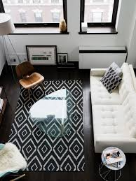 Livingroom Layouts by Get Some Interior Design Ideas By Looking At 15 Living Room