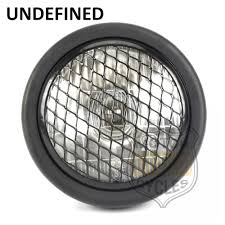 compare prices on motorcycle headlight parts online shopping buy