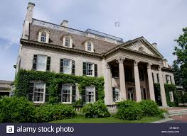 founder house new york rochester george eastman house founder of kodak stock