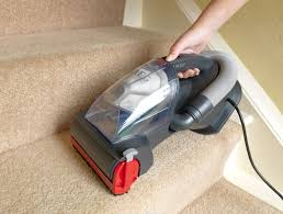 how to vacuum carpet best vacuum for stairs reviews and buying guide 2018 updated