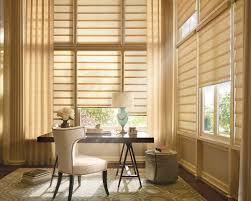 window coverings rocklin ca california window fashions