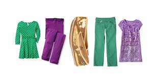 mardi gras gear mardi gras clothes for kids popsugar