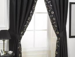 living room curtains in living room ideas decoration best images