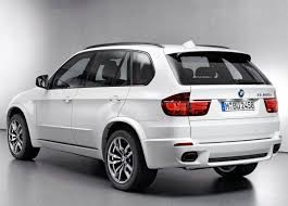 bmw car finance deals 49 best bmw images on bmw x6 bmw cars and car