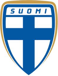 seleção de futebol sub-19 da Finlândia