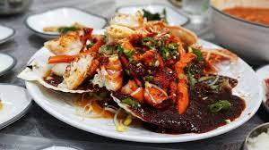 cuisiner crabe 4 recettes de crabe qui vous feront voyager blogue le poissonnier