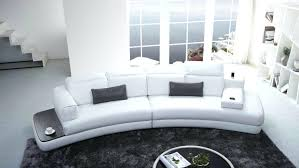 magasin canap herblay magasin canape herblay meuble design toulouse vente de mobilier moss