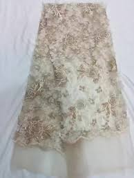 wedding dress factory outlet online get cheap clothes factory outlet aliexpress alibaba