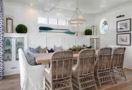 modern cottage dining rooms expoluzrd