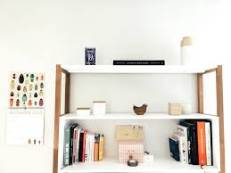 8 ways to make your student room feel more homely simple grad