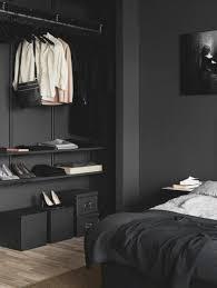 dunkles schlafzimmer haus renovierung mit modernem innenarchitektur tolles dunkles