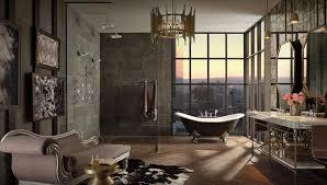 bath brizo