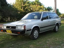 1992 subaru loyale interior my 4th work wagon 1985 subaru cars i u0027ve owned pinterest