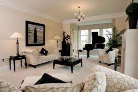 The Living Room Furniture Glasgow Classic Contemporary Family Home In Scotland Contemporary