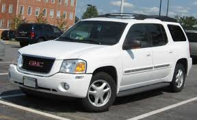 peugeot cars wiki gmc envoy photos and wallpapers trueautosite