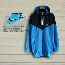 Jaket Nike Murah Bandung jual jaket parasu jaket nike nike parasut parasut murah bandung