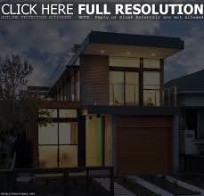 narrow modern homes minimalist homes design minimalist style modern homes interior
