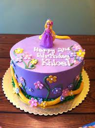 tangled birthday cake rapunzel cake s 3rd pinteres