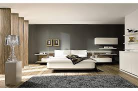 all wood bedroom furniture bedroom furniture wood furniture bedroom sets new black fur rug