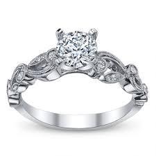 vintage estate engagement rings wedding rings vintage estate engagement rings vintage style