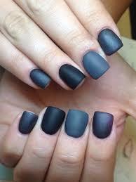 nail polish estee lauder matte nail polishes awesome matte blue