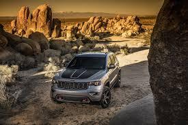 jeep grand cherokee rhino clear coat jeep grand cherokee south county autos st louis mo