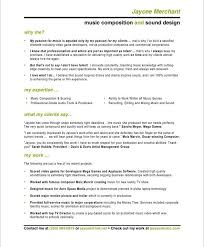 Sample Marketing Resume 16 best media u0026 communications resume samples images on pinterest