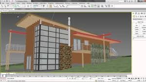autodesk 3ds max design 2013 revit linking youtube