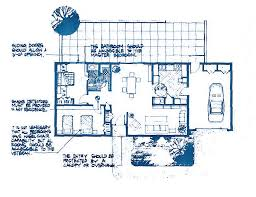 Home Design Plans Universal House Over House Plans