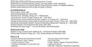 resume resume builder website awesome resume creator app free