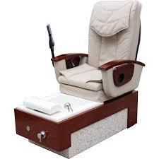 deco salon furniture inc eco katara pedicure spa high design low