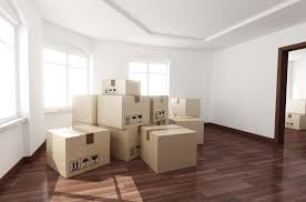 last minute moving company nyc emergency movers york city