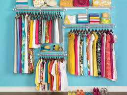 organize your closet decorate that house pinterest