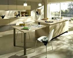 facade meuble cuisine castorama facade cuisine pas cher globr co