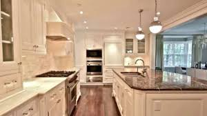 Kitchen Furniture Toronto Paint Finishes Respraying Kitchens Furniture In Mississauga