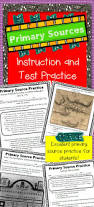 155 best third grade social studies images on pinterest teaching