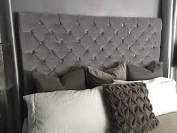 King Headboards Ikea by California King Headboard Ikea 8830