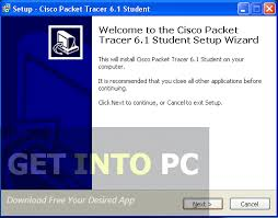tutorial cisco packet tracer 5 3 cisco packet tracer 6 1 free download