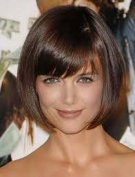 before and after short hair styles of chubby faces 27 best short hair for chubby cheeks images on pinterest wedding